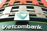 Vụ mất tiền trong thẻ Visa Vietcombank: Thời gian tra soát 180 ngày là đúng quy định