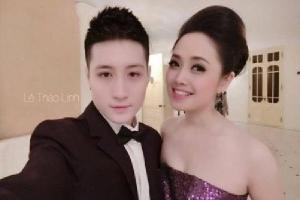 Sự thật MC Ngọc Trang chia tay bạn trai chuyển giới vì có đại gia mới