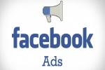 Suốt ngày nhìn thấy những quảng cáo 'ngượng chín mặt' trên Facebook? Đây là cách giải quyết ngay!