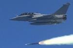Pháp đe dọa tấn công nếu Syria dùng vũ khí hóa học ở Idlib