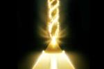 Những lý do chứng minh đại kim tự tháp Giza có thể là 'cỗ máy năng lượng khổng lồ'