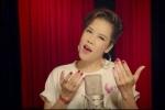 Hàng trăm nghệ sĩ, em nhỏ thực hiện MV chống nạn xâm hại tình dục