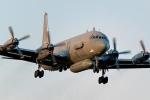 Thảm kịch IL-20: BQP Nga công bố chứng cứ chi tiết - 'Thủ phạm' chính xác là ai?