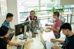 5 việc cần làm để thay đổi văn hóa doanh nghiệp thời 4.0