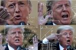 'Khả năng toán học' của ông Trump bị nghi ngờ trong thỏa thuận vũ khí với Ả Rập Saudi