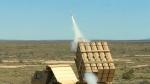 Rút khỏi INF với Nga, Mỹ 'rảnh tay' triển khai tên lửa chống Trung Quốc