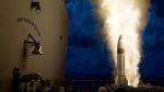 Mỹ thử thành công hệ thống chặn tên lửa đạn đạo ở Hawaii
