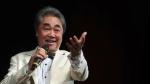 'Hãy đến với anh' - 50 năm tiếng hát Quang Thọ: Người trí thức hát