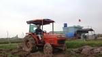 Kỹ sư xây dựng làm nông nghiệp sạch bằng phân bón nano