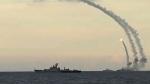 Sức mạnh vô tiền khoáng hậu của tên lửa hành trình Nga