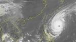 Philippines chuẩn bị đương đầu với siêu bão mạnh nhất trong năm