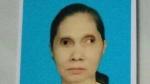 Cô gái 27 tuổi ở Sài Gòn ròng rã tìm mẹ già mất tích suốt 2 tháng khi đi làm từ thiện