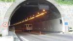 Hầm Hải Vân có nguy cơ đóng cửa vì nợ 2 tỉ đồng tiền điện