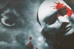 Bí mật không ngờ về kẻ giết người rùng rợn đeo mặt nạ trắng