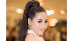 'Kiều nữ làng hài' Nam Thư xử lý mạnh mẽ trước kẻ hack Facebook