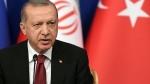 Erdogan: Cấp cao nhất của chính phủ Saudi ra lệnh giết Khashoggi