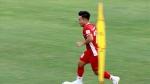 Chốt danh sách ĐT Việt Nam dự AFF Cup 2018: HLV Park Hang-seo loại Quả bóng Vàng Việt Nam 2017