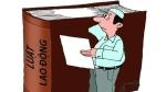 Người lao động có được rút lại đơn xin nghỉ việc?
