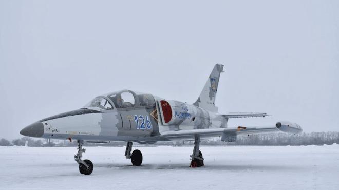 Ukraine dốc toàn lực không quân, MiG-29, Su-27 vào trực chiến: Quyết sống mái với Nga? - Ảnh 6.