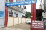 Lãnh đạo huyện Thanh Sơn lên tiếng về nghi án hiệu trưởng lạm dụng tình dục học sinh