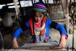 Nơi hàn gắn cho những phụ nữ Việt bị bán sang Trung Quốc