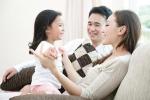Làm sao để gia đình vợ êm ấm như xưa