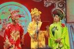 Táo Quân 2019: H'Hen Niê, thành tích nhan sắc Việt và hàng loạt bê bối Vbiz sẽ xuất hiện trong chương trình?