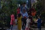 'Đầu năm trao Muối' - Bộ phim ý nghĩa về gia đình lấy không ít nước mắt của người trẻ