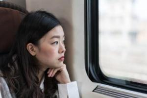 Những nỗi sợ khó nói khiến du học sinh ngại về Tết