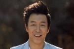 'Trai xấu' trở thành ông hoàng phòng vé Trung Quốc