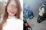 Bắt thêm 3 nghi can trong vụ cô gái giao gà bị sát hại chiều 30 Tết, khởi tố tội hiếp dâm