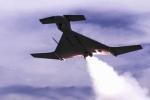 'Vũ khí bí mật' Israel dùng tấn công Syria và những màn đáp trả