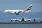 13 điều ít biết về máy bay chở khách lớn nhất thế giới Airbus A380