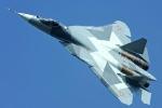 Nga xúc tiến xuất khẩu Su-57 sớm hơn dự định, ai là khách hàng tiềm năng?