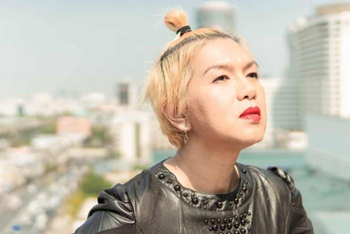 Đạo diễn Tanwarin Sukkhapisit cho rằng nên phá bỏ những rào cản về thuật ngữ mang tên giới tính