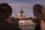 Rùng mình trước lời tiên tri cách đây 15 năm về đám cháy ở Nhà thờ Đức Bà Paris hôm nay!