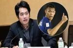 Thái Lan khó 'tẩy thẻ' cho 'thần đồng' chơi xấu Đình Trọng