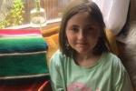 Bé gái bị bắt cóc được tìm thấy trong khách sạn cùng người đàn ông 51 tuổi