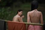 'Không có chuyện phim Vợ ba được cấp phép công chiếu trở lại'