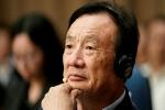 Cửa thua cao cho Trung Quốc trong 'chiến tranh công nghệ' với Mỹ