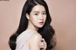 Lim Ji Yeon - từ diễn viên vô danh đến 'nữ hoàng cảnh nóng'