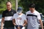 Cô dâu Việt bị chồng Hàn bạo hành: Anh ta đánh em như bao cát