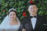 Chồng bỏ trốn khi biết vợ mắc bệnh 5 ngày sau cưới