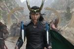 Loki cũng là người đồng tính trong Vũ trụ anh hùng Marvel?