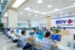 Lãi suất ngân hàng BIDV cao nhất tháng 8/2019 là 7%/năm