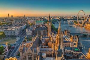 10 thành phố tốt nhất dành cho sinh viên năm 2019