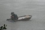 Dự báo thời tiết hôm nay 11/8: Tây Nguyên và Nam Bộ tiếp tục có mưa