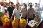 Bắc Ninh: Gần 6 tỷ đồng hỗ trợ công tác khuyến công
