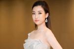 Đỗ Mỹ Linh lần đầu nói về chuyện đi bar và sử dụng chất kích thích sau 1 năm kết thúc nhiệm kỳ Hoa hậu