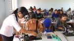 Hà Nam: Đặt mục tiêu đào tạo nghề cho 32.000 lao động nông thôn